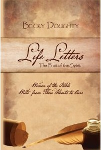 life-letters-by-becky-doughty.jpg