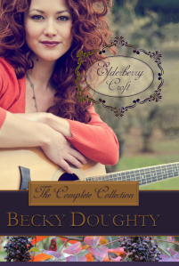 elderberry-croft-complete-collection-becky-doughty