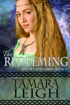 The-Redeeming-Tamara-Leigh