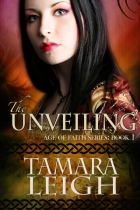 The-Unveiling-Tamara-Leigh
