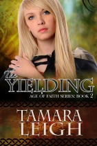 The-Yielding-Tamara-Leigh