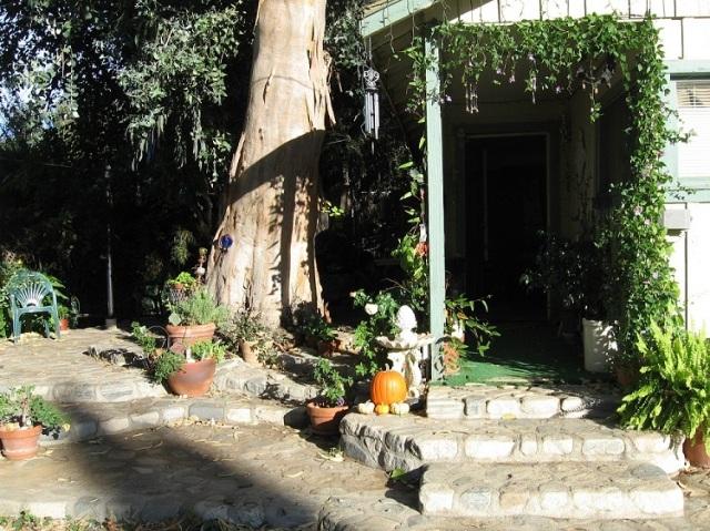 Becky's-Cottage
