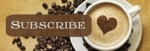 subscribe-to-brave-hearts-coffee-press-newsletter