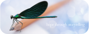 hope-through-storytelling
