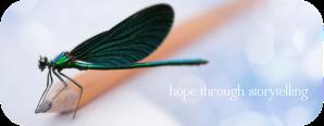 hope-through-storytelling