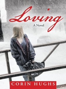 loving-corin-hughs