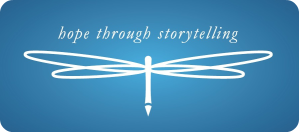 hope-through-storytelling-logo