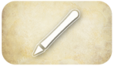 becky's-blog-icon